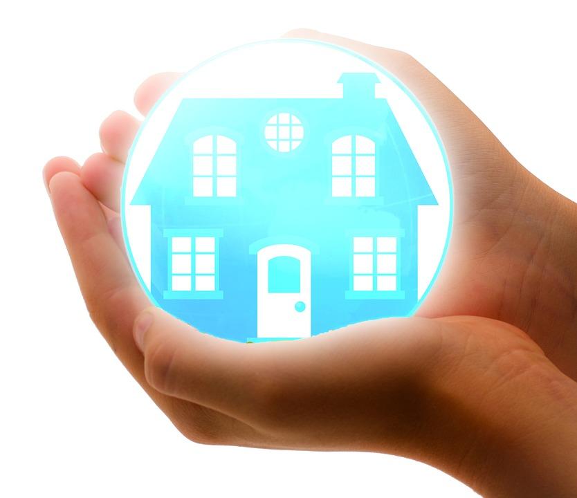 goedkoopwebshopwinkelen-verzekeringen-informatie