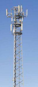 mobiel-bellen-zendmast