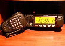 mobilofoon-voorganger-gsm
