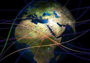 top-10-landen-snelste-internet
