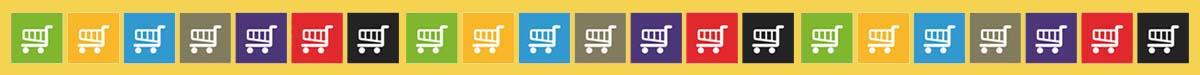 dagaanbiedingen: Goedkoop Webshop Winkelen!